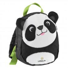 Littlelife Panda 1.5L