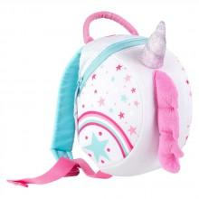 Littlelife Unicorn Toddler 2L
