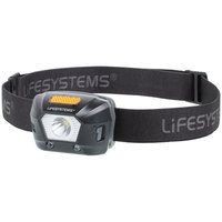 LifeSystems Intensity 230 LED
