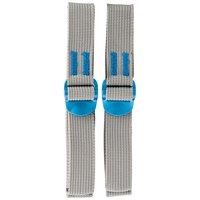 Sea to summit Accessory Strap with Buckle 20mm