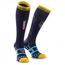 Compressport Full Socks Detox Recovery UTMB