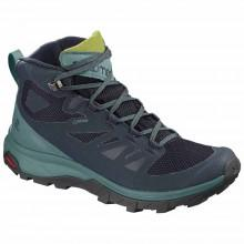 Salomon Outline Mid Goretex