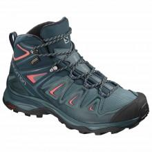 Salomon X Ultra 3 Mid Goretex