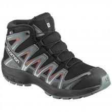 Salomon XA Pro 3D Mid CSWP Junior