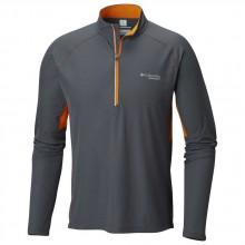Columbia Titan Ultra Half Zip