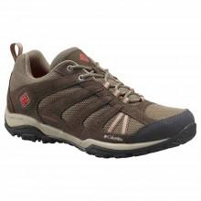 Columbia Dakota Drifter Waterproof