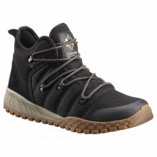 Columbia Fairbanks 503