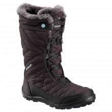 Columbia Youth Minx Mid III Waterproof Omni Heat