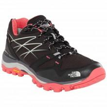 The north face Hedgehog Fastpack Goretex