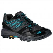 Scarpe donna The north face comprare e offerta su Trekkinn 29def022e78