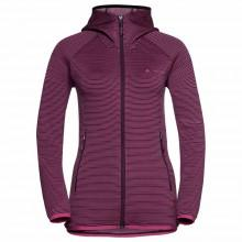 VAUDE Miskanti Fleece