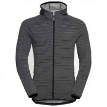 VAUDE Miskanti Fleece Jacket
