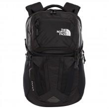 The north face Recon 30L