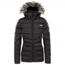 detailed look 07255 31424 The north face Evolve II Triclimate Black, Trekkinn