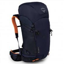 osprey-mutant-52l-backpack
