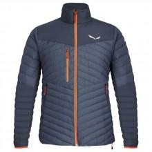Salewa Ortles Light 2 Dwn Jacket