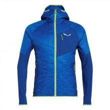 detailed look ffa7e 703d4 Salewa Men´s clothing Jackets buy and offers on Trekkinn