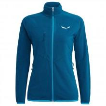 Salewa Drava 2 PL Full Zip