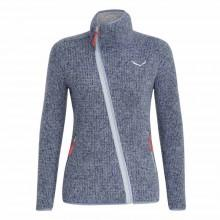 Salewa Corda 2L Wool FZ Jacket