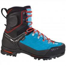 Salewa Vultur EVO Goretex