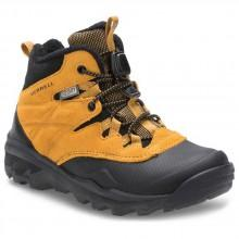 Merrell Thermoshiver