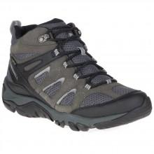 Merrell Outmost Mid