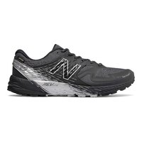 New balance Summit K.O.M Standard