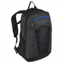 Odlo Active Backpack