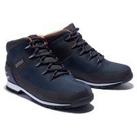 Timberland Euro Sprint Fabric Waterproof