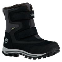 Timberland Chillberg 2-Strap Goretex Toddler