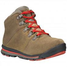 Timberland GT Scramble 2 Waterproof Youth