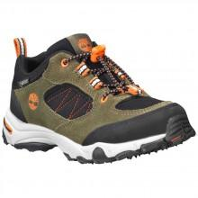 Timberland Ossipee Oxford Goretex Youth