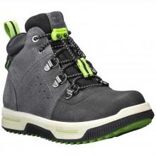 Timberland City Stomper Mid Waterproof Youth