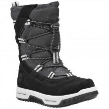 Timberland Snow Stomper Pull On Waterproof Youth