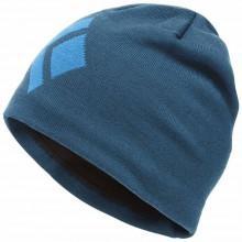 3a40df13d Black diamond BD Logo Hat Gris comprar y ofertas en Trekkinn