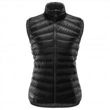 Haglöfs Essens Down Vest