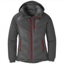 Outdoor research Alpine Down Hooded
