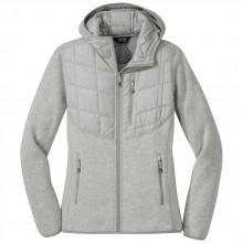 Outdoor research Vashon Hybrid Full-Zip