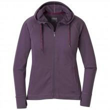 Outdoor research Women´s Melody Hoody