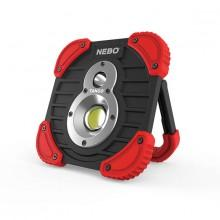 Nebo tools Tango- Rechargable Worklight