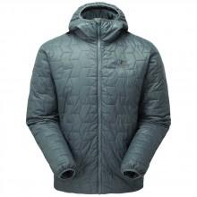 Mountain equipment Rampart Hooded