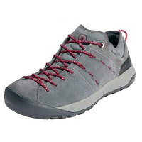 Mammut Hueco Low Goretex