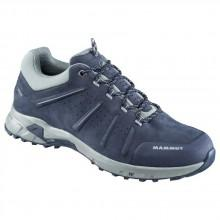 Mammut Convey Low Goretex