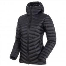 Mammut Broad Peak Hooded