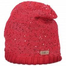 cmp-knitted-hat