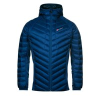 Berghaus Tephra Stretch Reflect