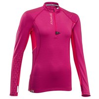 Raidlight Performer Top L/S