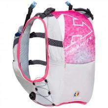 Raidlight Responsiv 18L Ladies