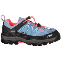 CMP Regel Low Waterproof Kids