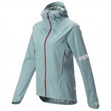 Inov8 AT/C Raceshell Full Zip
